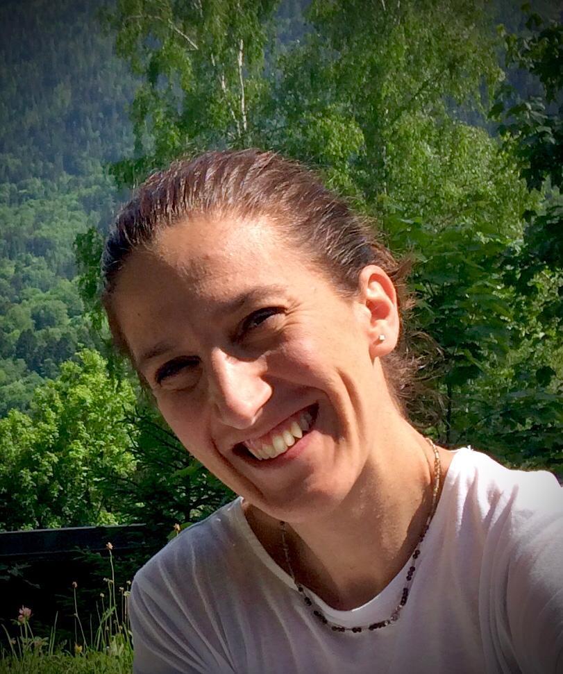 Enrica B.