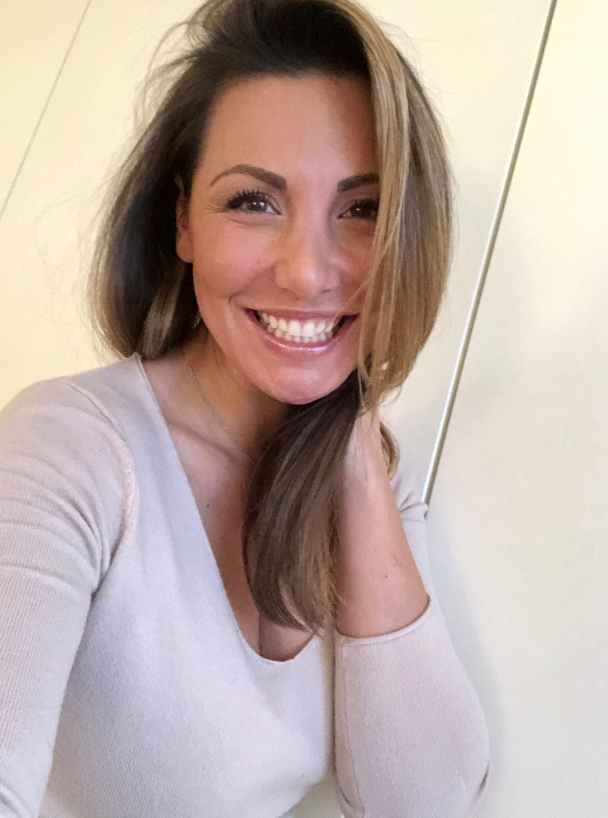 Camilla S.